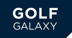Official Retail Partner of Texas Golf ConneXion